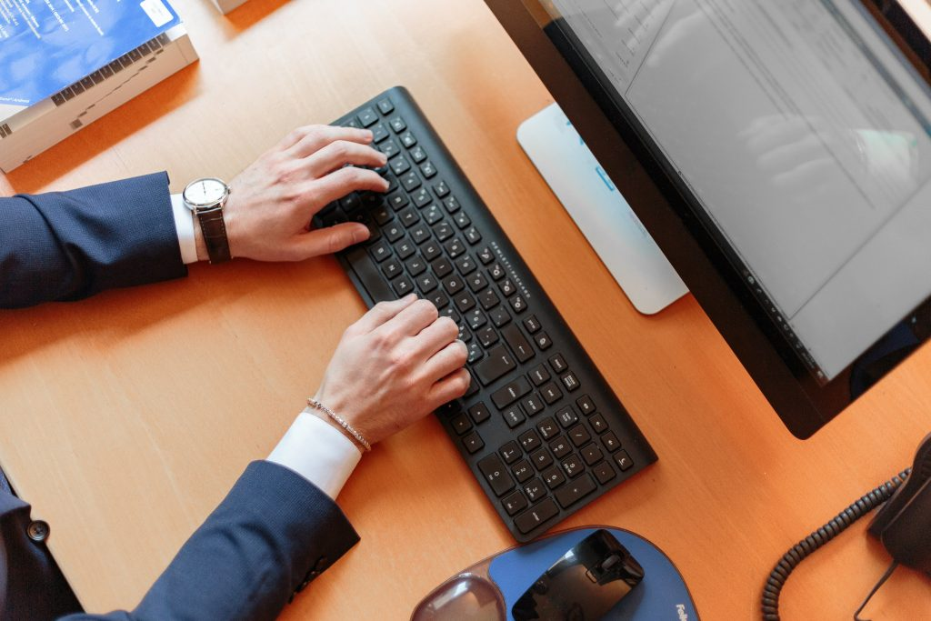 web-based timesheets what are they and how do they work