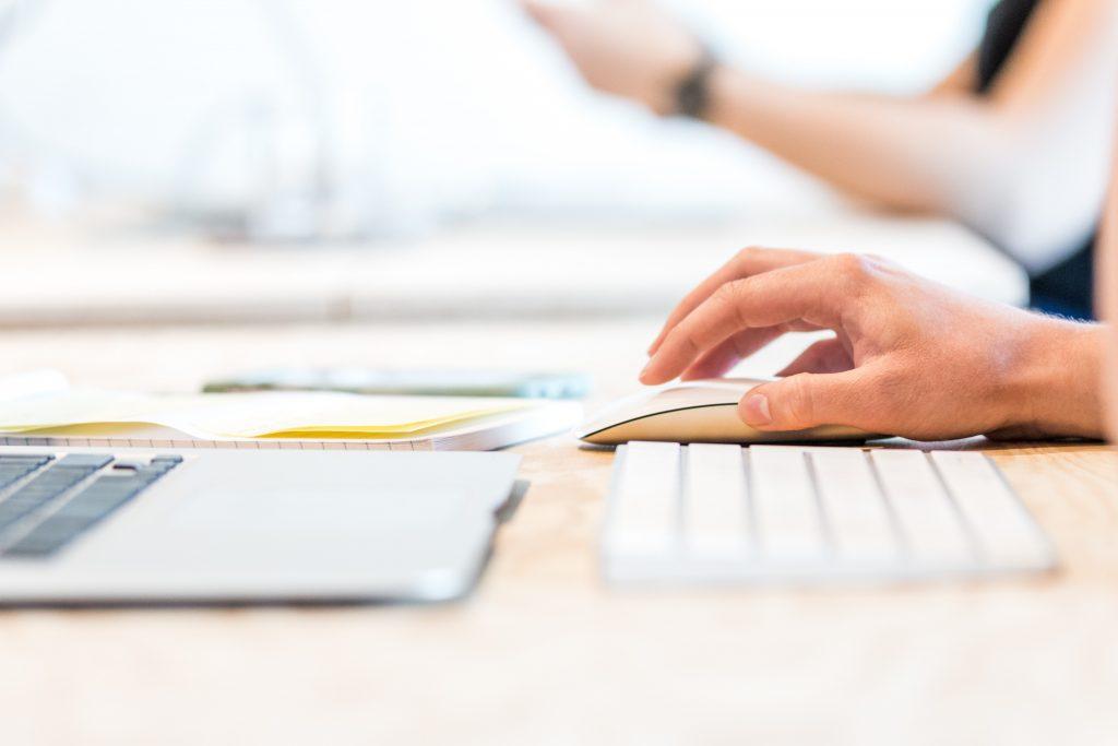 paper timesheets vs web-based timesheets