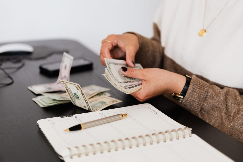 10 Tips for Tracking Your Business Expenses