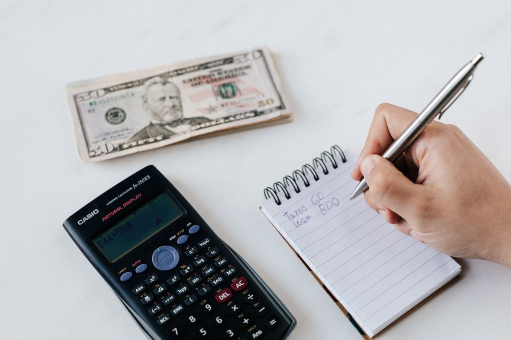 Why Expense Reporting is So Important for Small Businesses